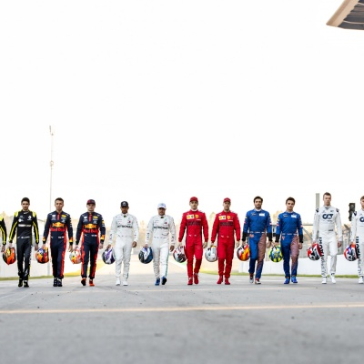 5 steps F1 is taking to ensure racing is as safe as possible when the 2020 season starts   Formula 1®